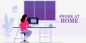 Money-Making-Jobs-You-can-Work-from-Home-feature