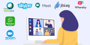 Video-Conferencing-featured