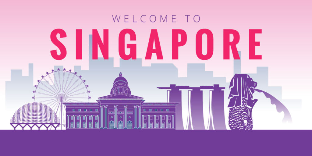 Move-to-Singapore-and-Apply-for-Permanent-Residency-cover
