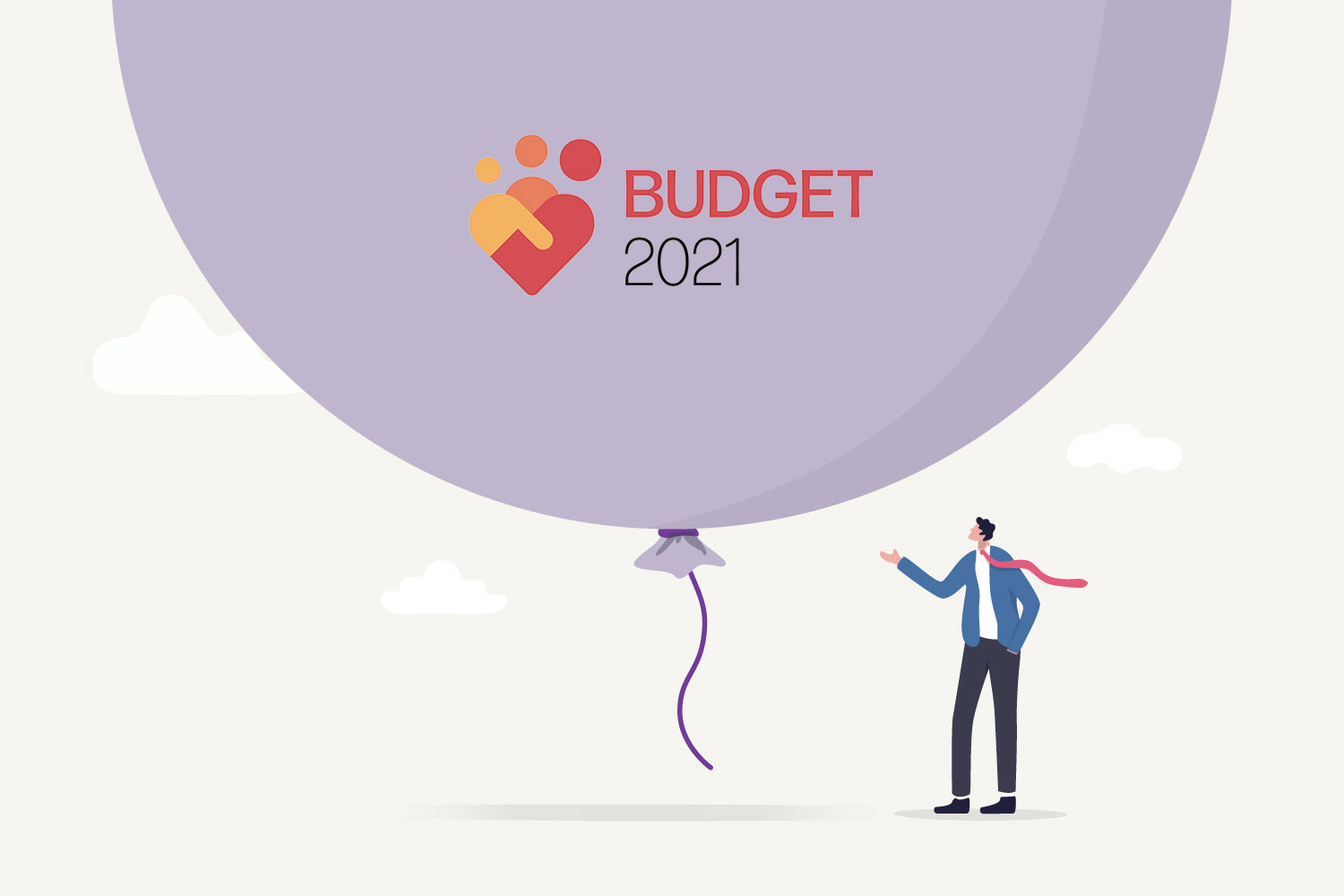 10 Things Business Owners Need to Know About Singapore Budget 2021