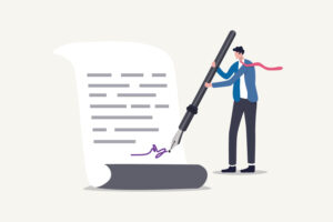 How-to-Issue-Share-Certificates-for-Singapore-Companies-HeySara
