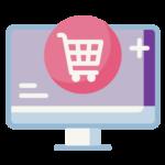 icon ecommerce 150x150 1