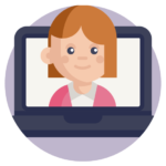 icon online HeySara 150x150 1