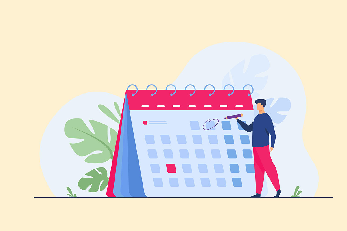 How to Choose a Financial Year End Date for Your Company in Singapore