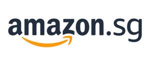 Amazon e1623738557213