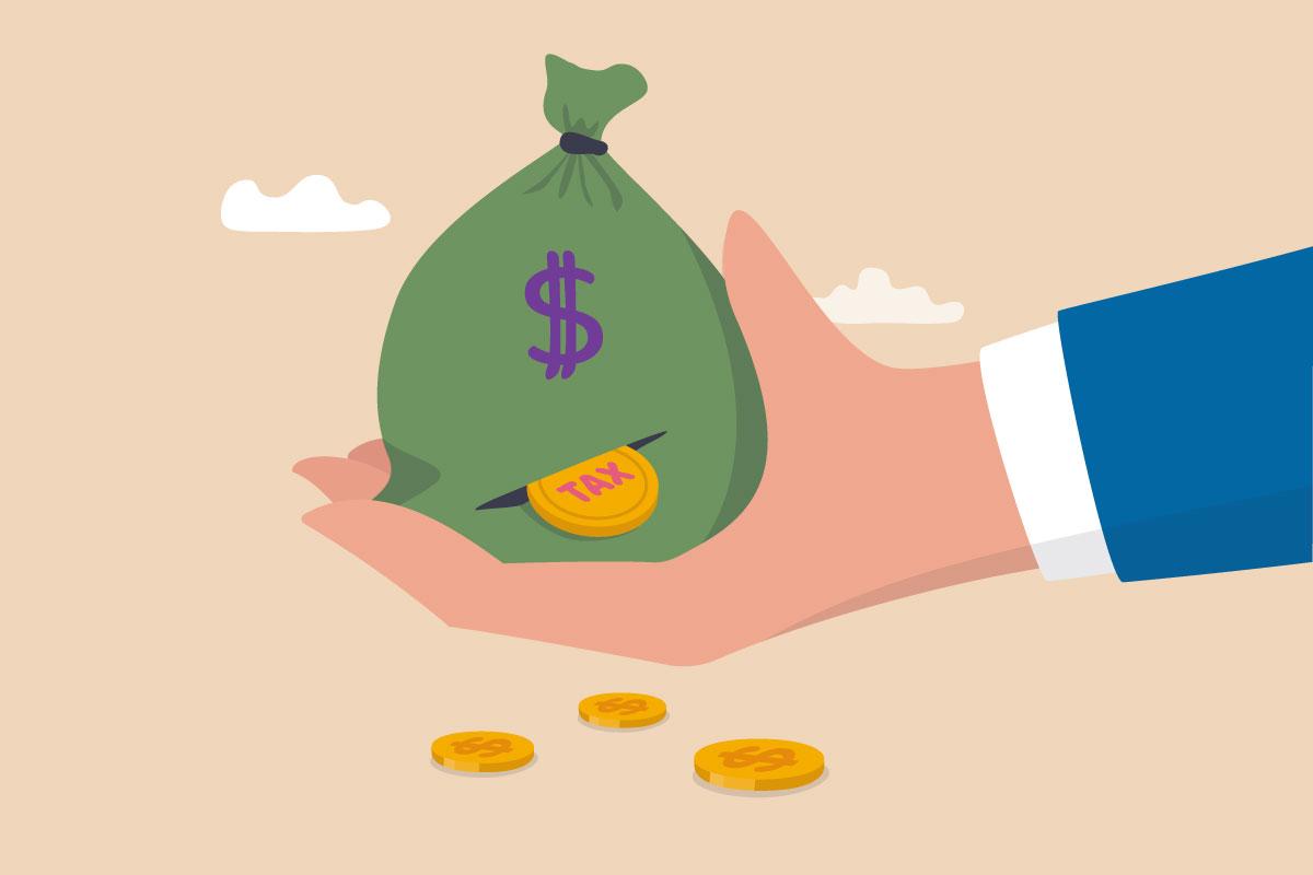 Why Entrepreneurs should Prioritize Cash Flow over Profit