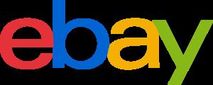 ebay 300x120 1