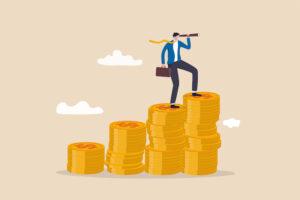 financial money vision 1