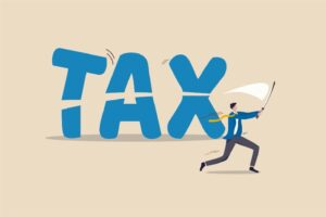 A Foreigners Guide on Singapores Income Tax