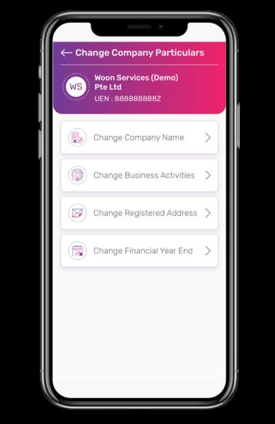 Change of Business Activities App Guide 2 400x617 1