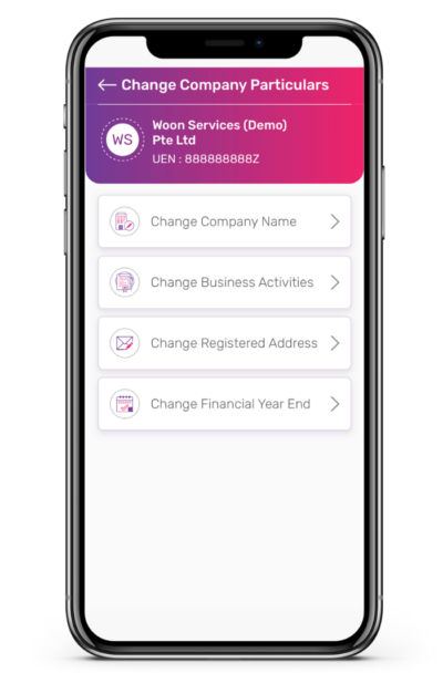 Change of Company Name App Guide 2 400x617 1