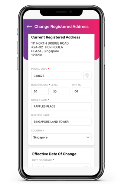 Change of Company Registered Address App Guide 4 400x617 1