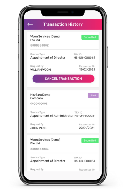 Change of Company Registered Address App Guide 6 400x617 1