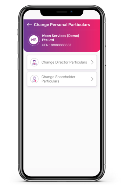 Change of Directors Particulars App Guide 2 400x617 1