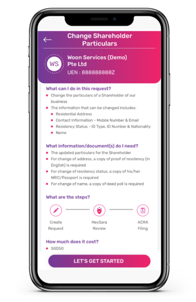 Change of Shareholders Particulars App Guide 3 400x617 1