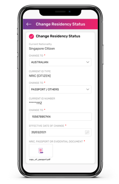 Change of Shareholders Particulars App Guide 7 400x617 1