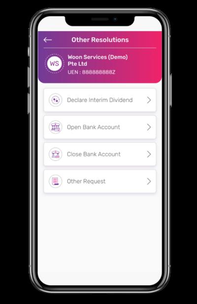 Close Bank Account App Guide 2 400x617 1