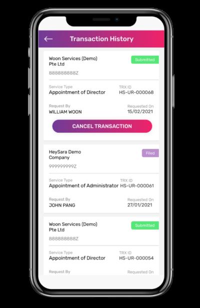 Declare Interim Dividend App Guide 6 400x617 1