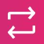 guide icon 1