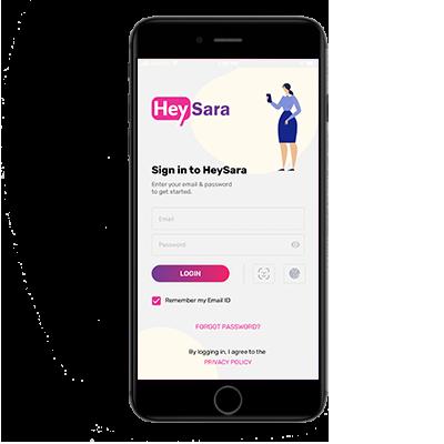 heysara app 1 400x400 1