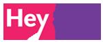 heysara logo 150