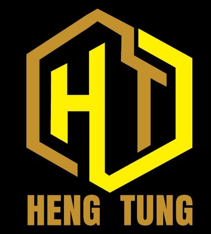 Heng Tung logo e1633063540535