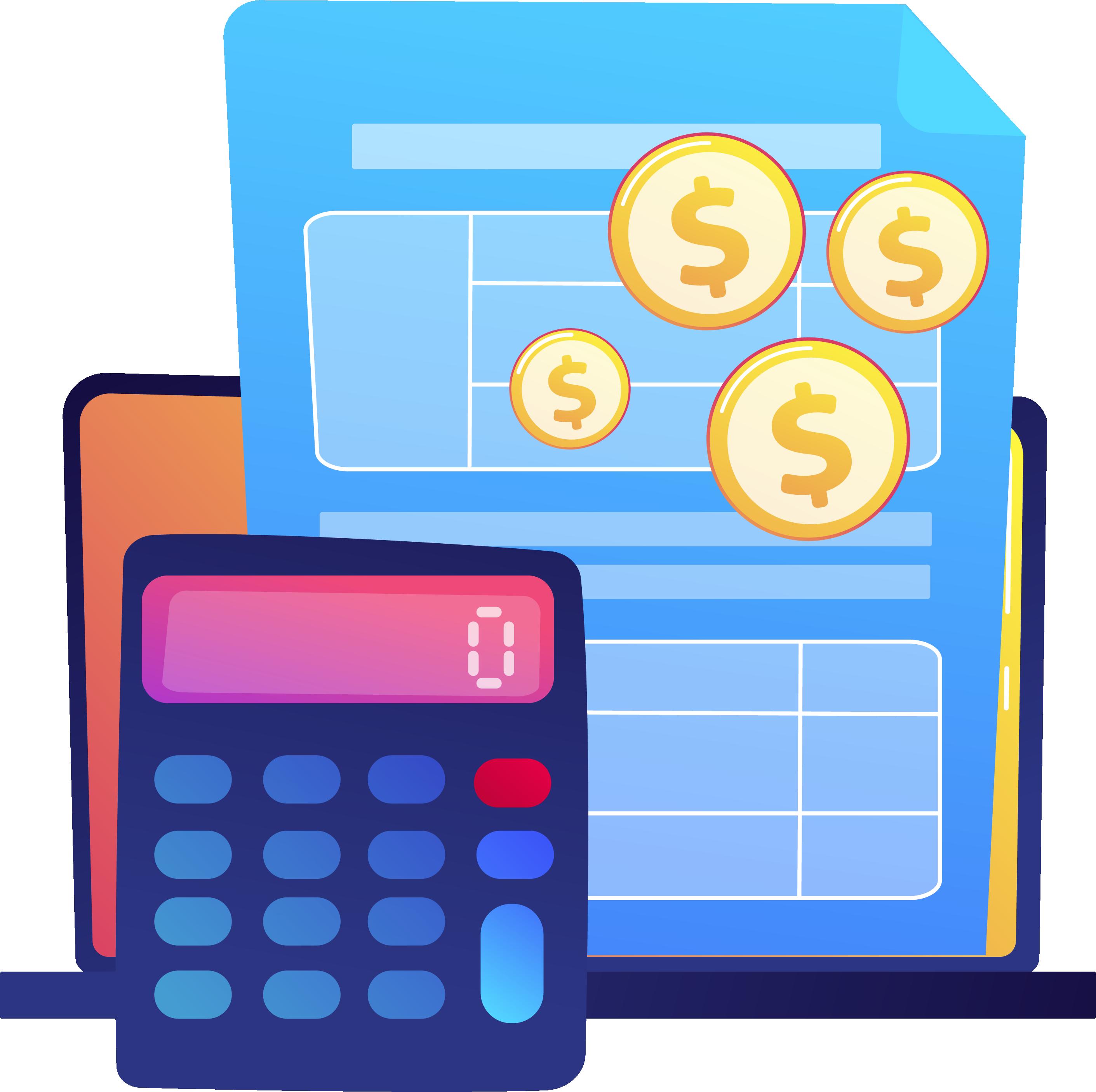 accounting vs