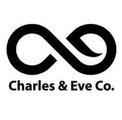 charles eve co logo e1633063478348